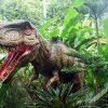 Dinosauri: altro che asteroide, si sono estinti perché non avevano gusto