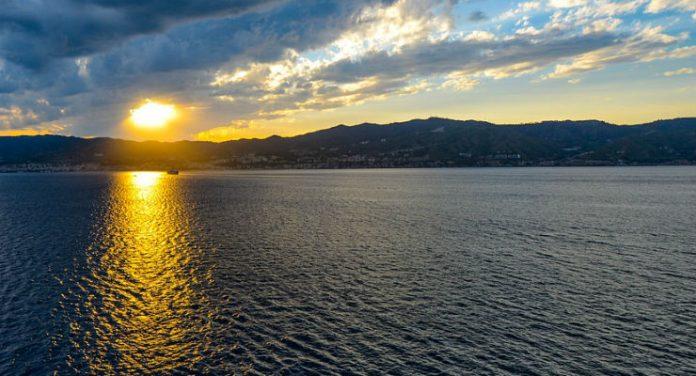 mediterraneo (Foto via Pixabay)