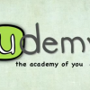 Domare i Big Data con Python: un corso Udemy in offerta a 19€