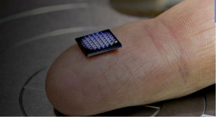 computer piccolo