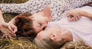 Disturbi del sonno e disfunzione erettile