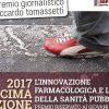 """Biomolecole 'green' e HIV i temi vincitori  del Premio """"Riccardo Tomassetti"""""""