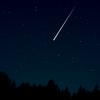 Occhi in su: è tempo delle Liridi, le stelle cadenti di aprile