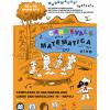 """Arriva a Napoli il """"Carnevale della Matematica"""""""