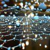 Una sottile maglia di grafene per potenziare la comunicazione fra neuroni