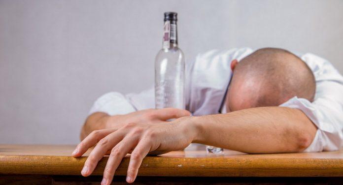 alcol dipendenza genetica