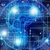 Intelligenza artificiale in medicina, quanto possiamo fidarci?