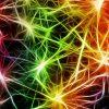 LSD: storia di una sostanza stupefacente