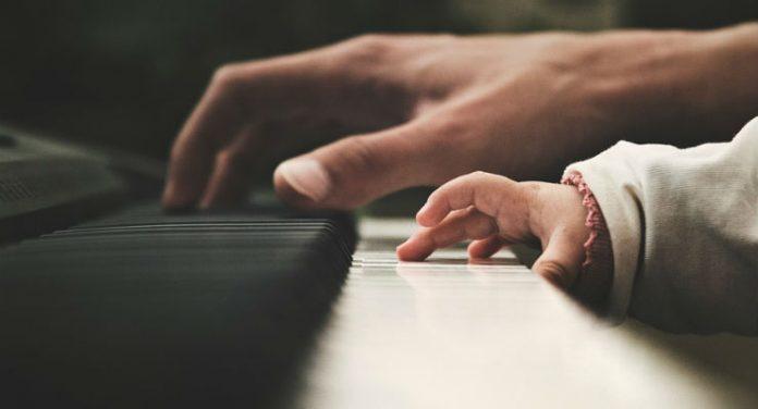 musica aiuta