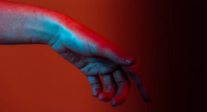 arti bionici