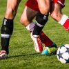 Calcio: come gestire al meglio la fatica dei tempi supplementari