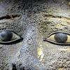 Lì dove gli Egizi preparavano le loro mummie