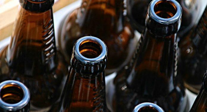 effetti della sbornia alcol