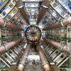 Bosone di Higgs, individuato un importante decadimento