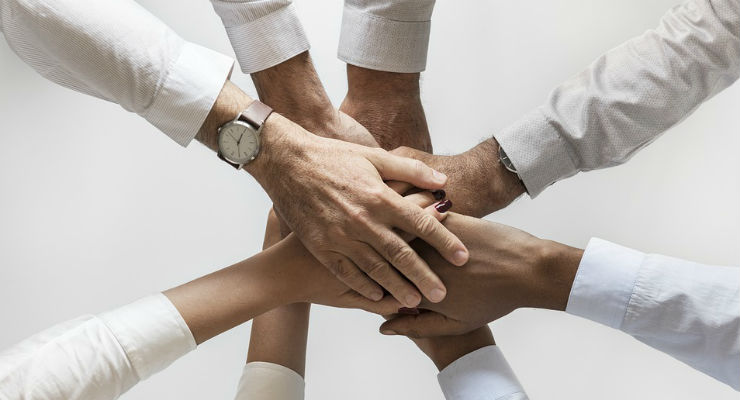 Cooperazione ed egoismo