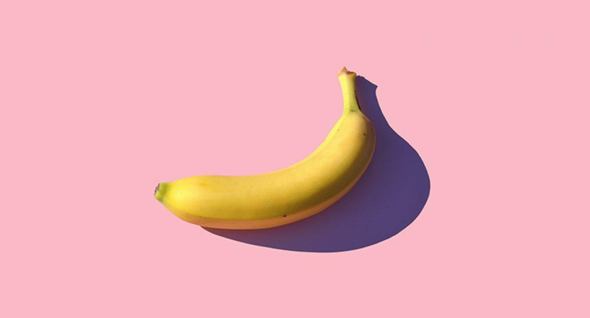 La frutta secca migliora l'erezione? | OK Salute