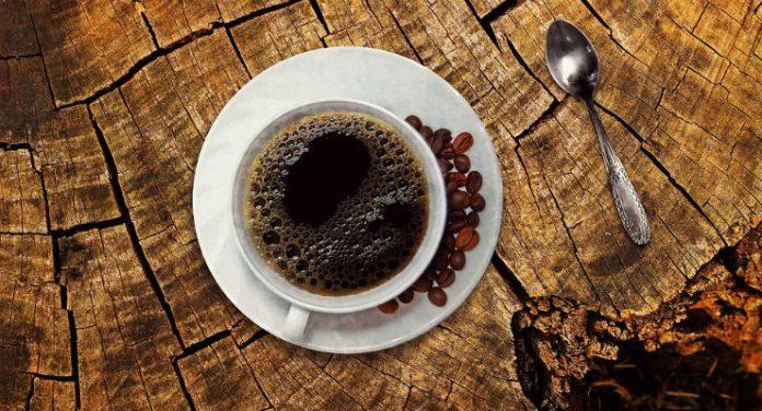 amaro del caffè