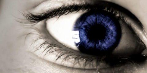 nuova cura occhio pigro ambliopia