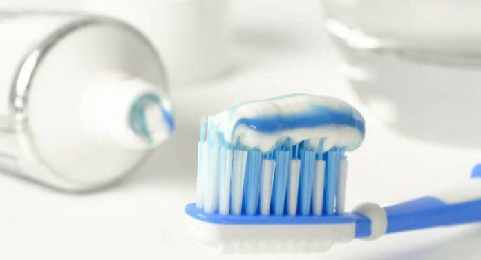 lavarsi bene i denti