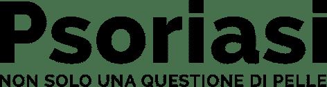 focus psoriasi