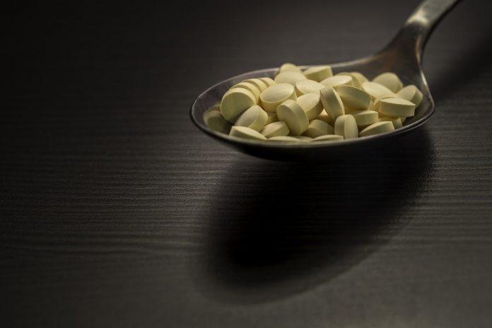 rivotril clonazepam droghe benzodiazepine