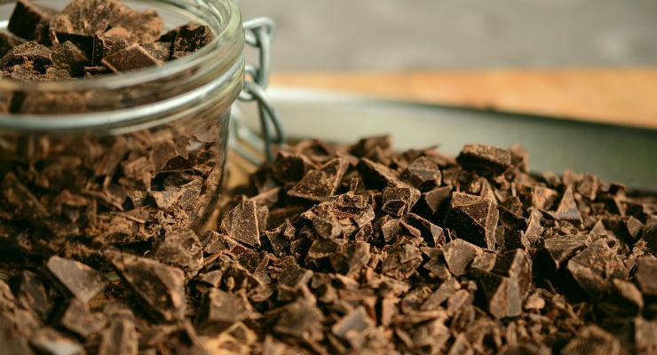 I flavonoidi del cacao
