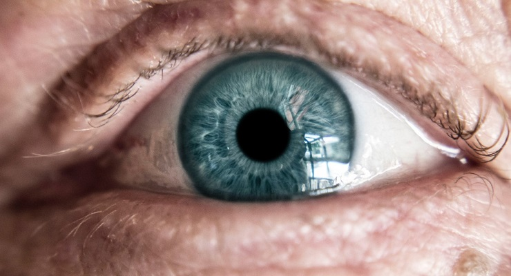 tsan giovanni cornea trapianto holoclar staminali