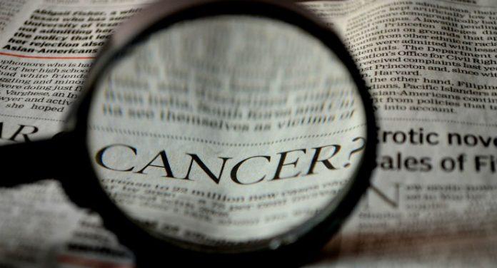 cos'è il melanoma