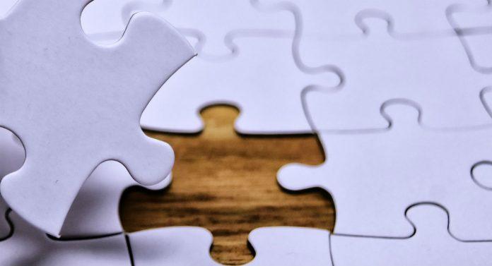 morbo di Alzheimer malattia di alzheimer diagnosi prevenzione
