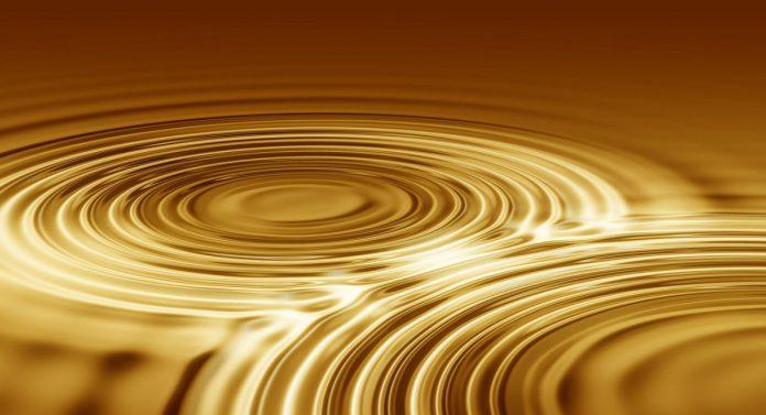 onda gravitazionale