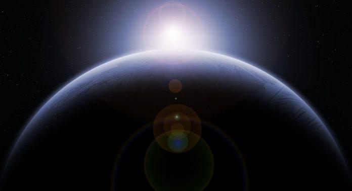 limiti planetari