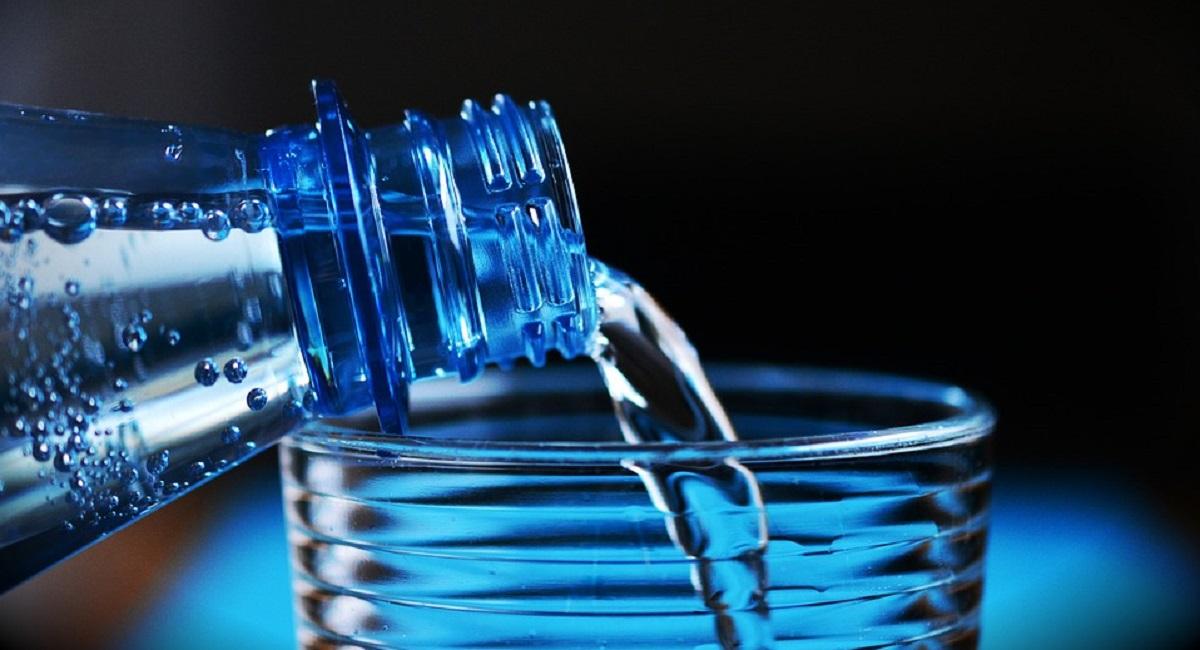 Plastica, se la conosci la eviti: ecco quelle più tossiche