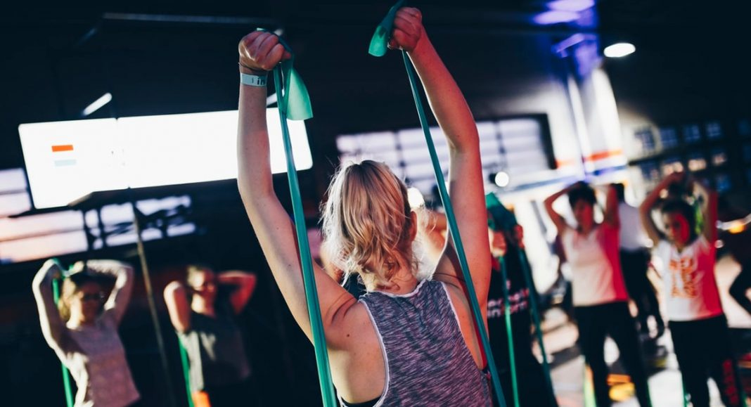 Non solo farmaci, l'attività fisica aiuta a combattere la depressione