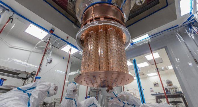 neutrino majorana