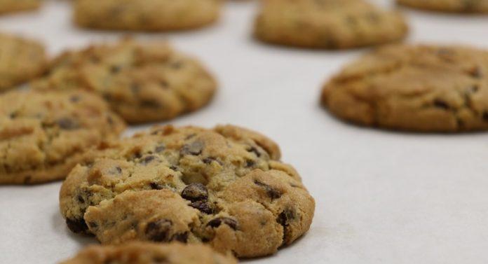biscotti spaziali