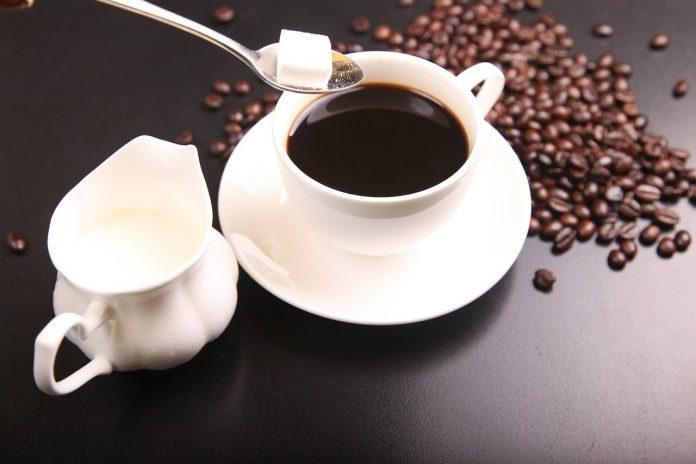 zucchero dolcificanti intestino e cervello nervo vago aspartame sucralosio
