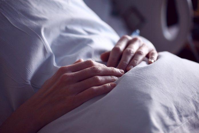 covid coronavirus guarigioni guarite terapia intensiva