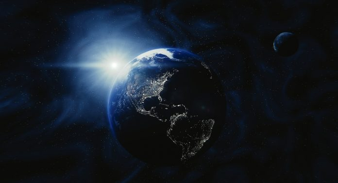 vita extraterrestre alieni intelligenza aliena vita seti extraterrestri cviviltà