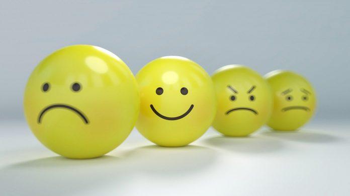 emozioni cervello personalità neuroscienze