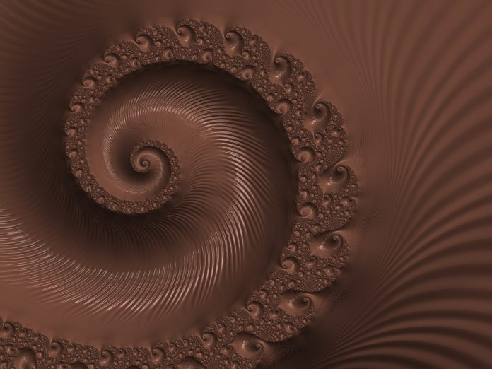 cioccolato cacao amaro benefici cervello memoria test cognitivi esami giovani