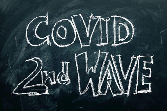 covid coronavirus scuola scuole classi contagio lockdown infezioni focolai