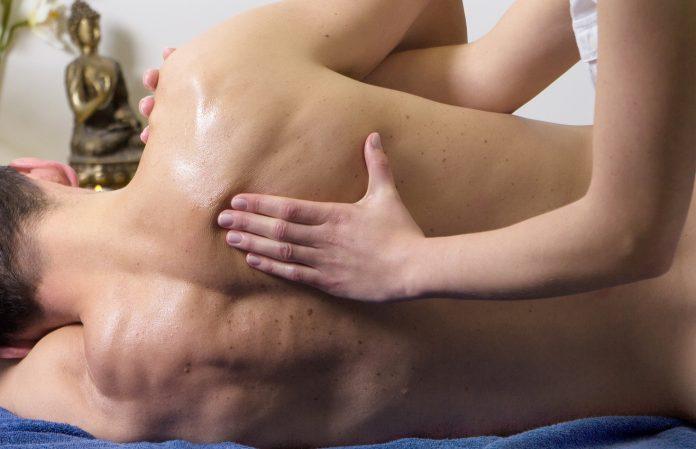 artrosi dolore spalle anche antidolorifico oppioidi radiofrequenze c-RFA