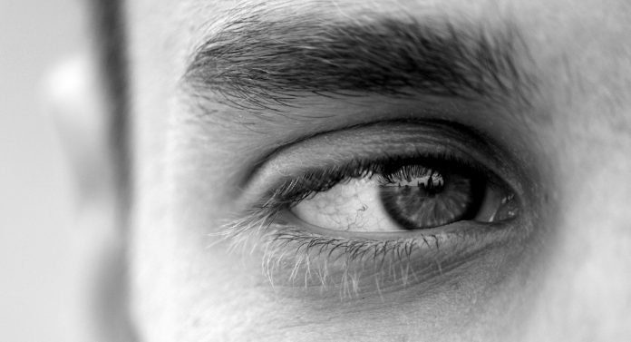 recupero vista neuropatia ottica ereditaria di Leber