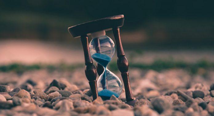misurare tempo