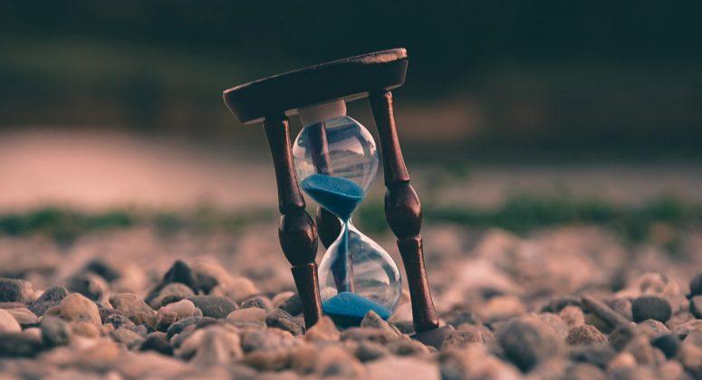 Contare e misurare il tempo, con i bambini