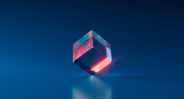cristalli temporali